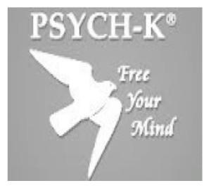 PSYCH-K©