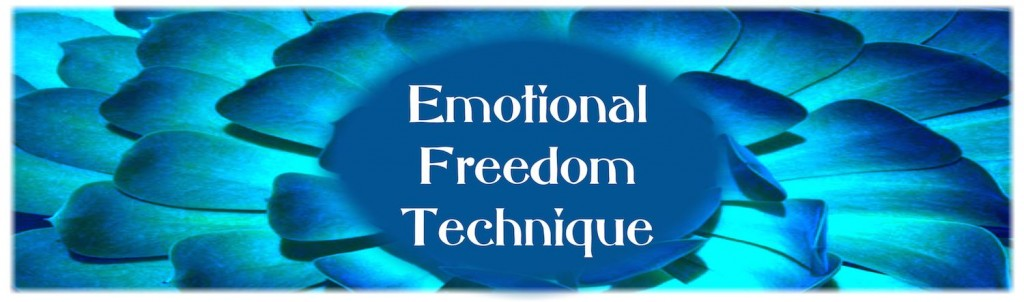 Emotional Freedom Technique Informational Video