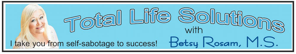 Total Life Solutions header image