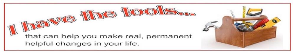 tools:11:15