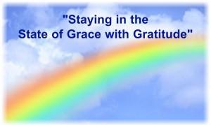 gratitudegrace
